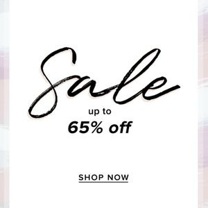 Other - 🌸🌼SPRINGS SALE! 🌸🌼